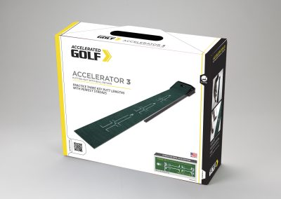 Accelerator3_Package